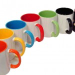 Mug Printing Offer in Penang
