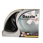 Dazzle creator Platinulm box