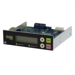 Acard Optical Duplicator Board professional SATA DVD Duplicator Controller