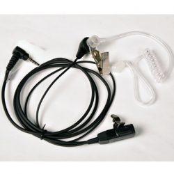 T-004B earphone