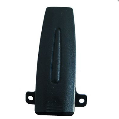 t-666 belt clip