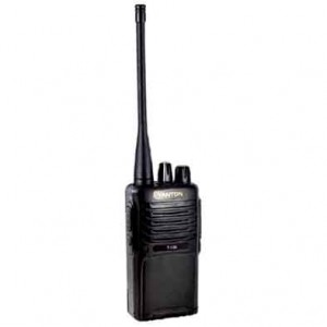 Walkie-Talkie 50 percent discount