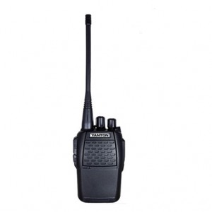 walkie-talkies reviews of  the Yanton T-324