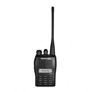 walkie-talkies reviews of the Yanton T-3288s