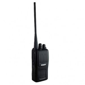 walkie talkies reviews of the Yanton T-800