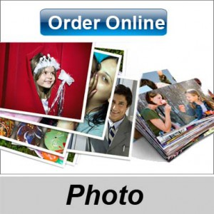 Digital Photo Lab