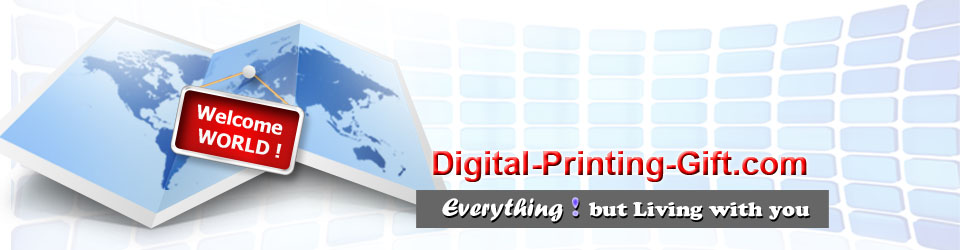 Mug printing-Walkie-talkie-toner cartridge– video tape conversion shop in Penang Malaysia.