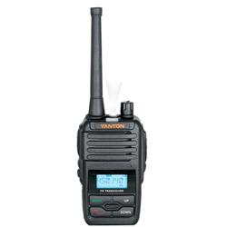 YANTON walkie talkie T-320