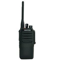 YANTON walkie talkie T-880