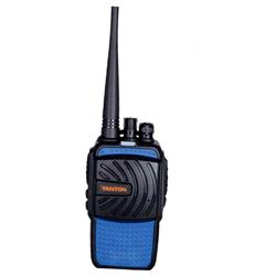 YANTON walkie talkie T-M8