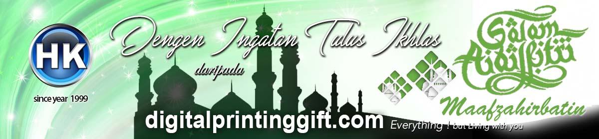 digitalprintinggift.com