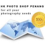 HK PHOTO PENANG