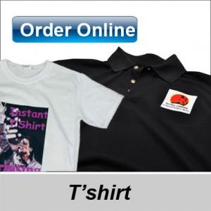 T'shirt