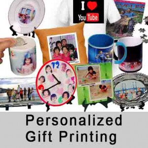 The Best Value Mug Printing shop in Penang Malaysia