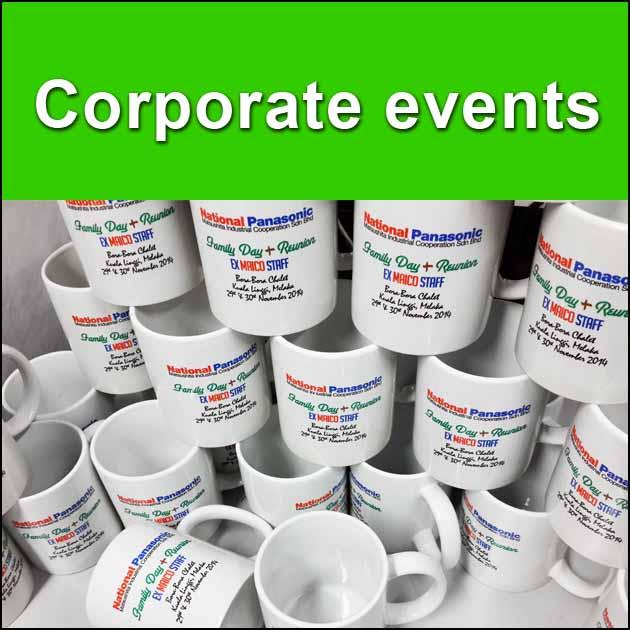 color mug printing as low as Rm 3.50/unit